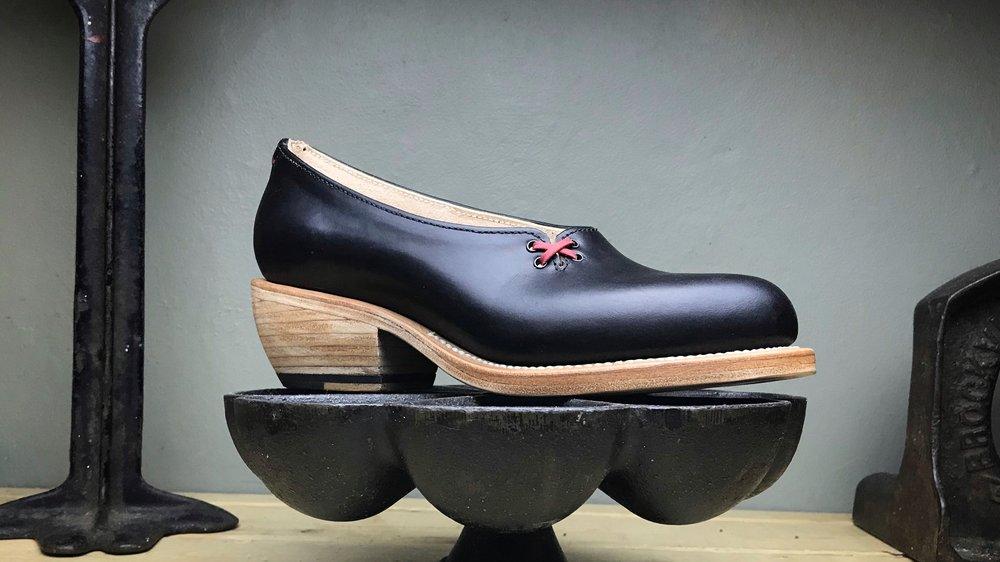 Court Shoe 8.jpg