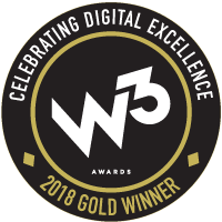 W3 Awards – Gold Winner   Email Campaign: Xfinity Watchathon 2018