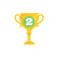 SDL Trophy Icon.png