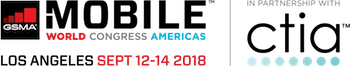 mwc_americas_logo_2018_350px.png