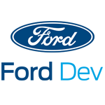 FordDev 150 PX.png