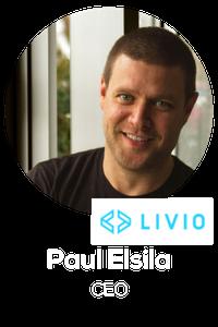 Paul Elsila.png