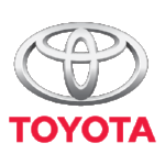 toyota-logo-vector.png