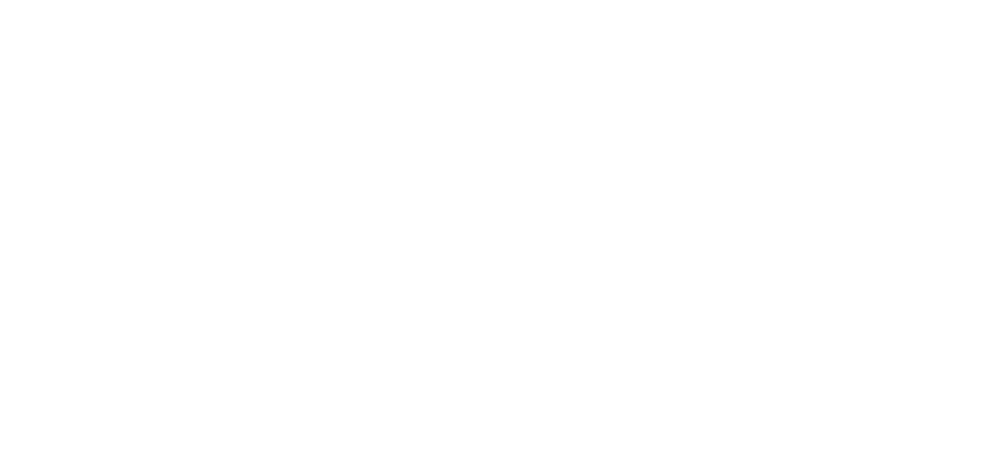 Happy Hour 2018 Header.png