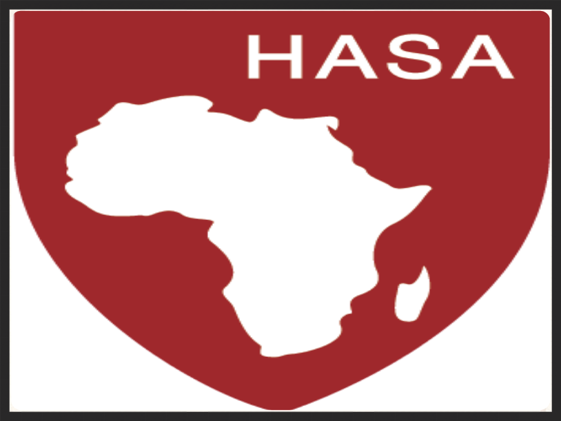 HASA Shield.png