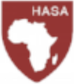 Harvard African Students Association