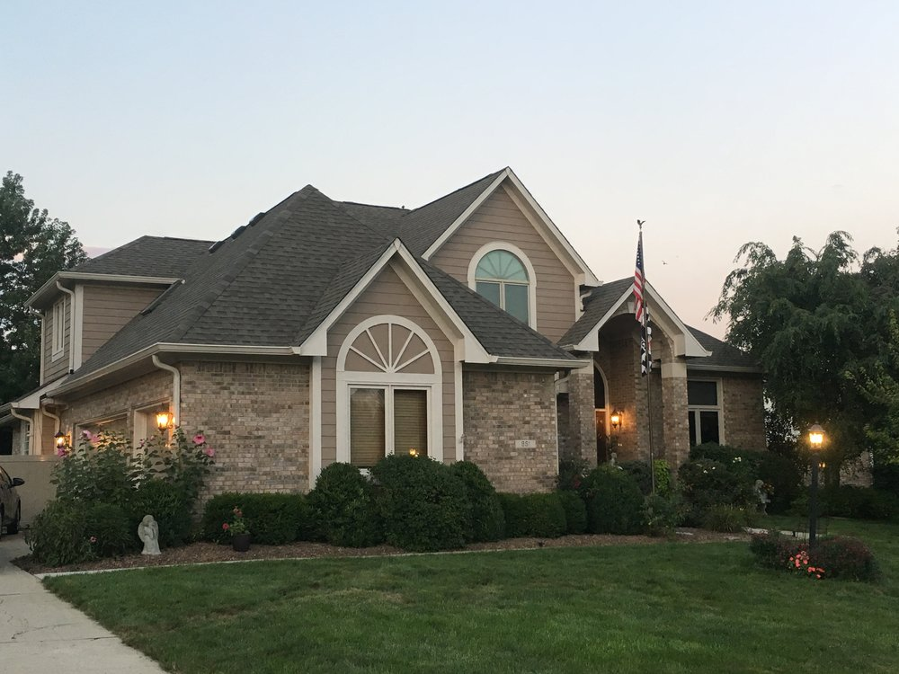 All-in-painting-indianapolis-exterior-home-painting-project.JPG