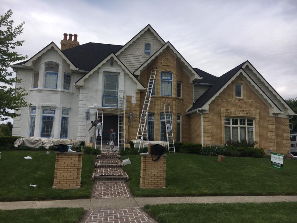 all-in-painting-indianapolis-exterior-home-painting.jpg