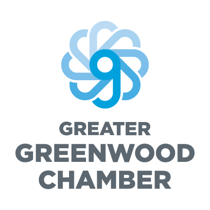 Greenwood Chamber 2.png