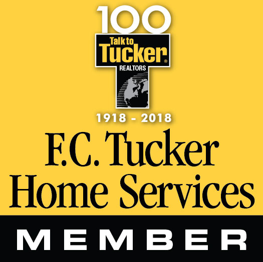 HomeServicesBadgeSquare 100th.jpg