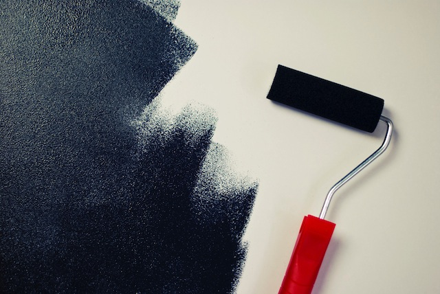 house painting tips from the pros all in painting