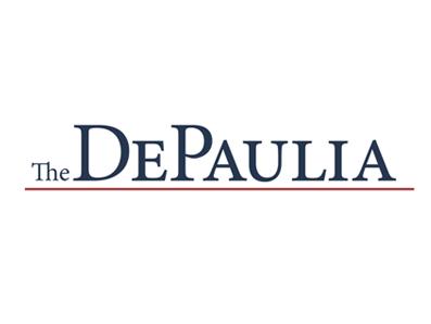 DEPAULIA.png