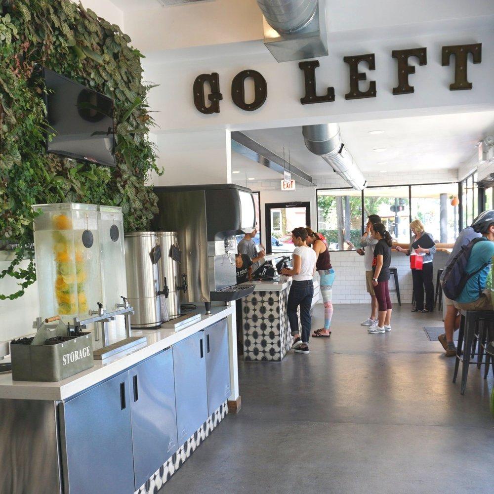 leftcoastfoodlincolnpark