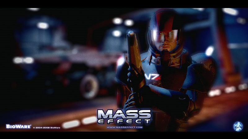 Shepard Masculino padrão.