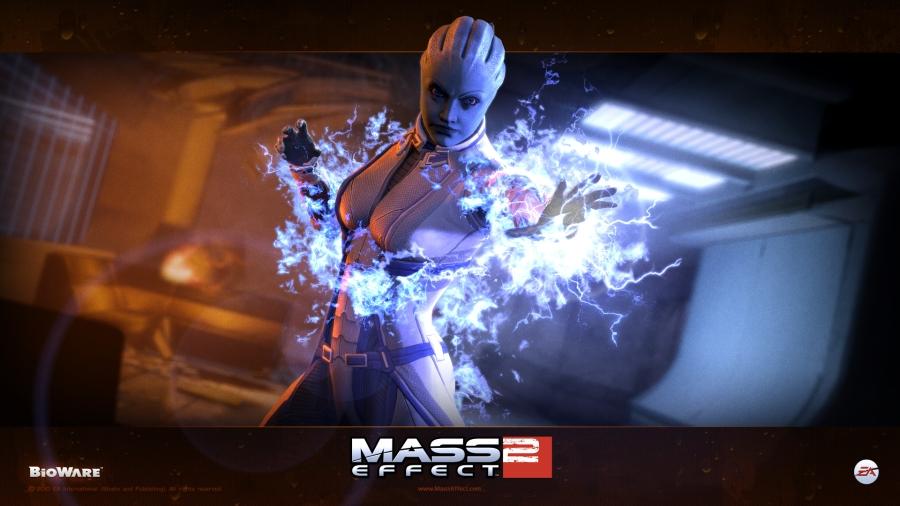 Não gostei de nenhuma imagem oficial de Mass Effect 1 da Liara, acho que eles não esperavam o sucesso na serie que ela fez, a grande maioria das fotos de time só existe o esquadrão feito apenas por homens.