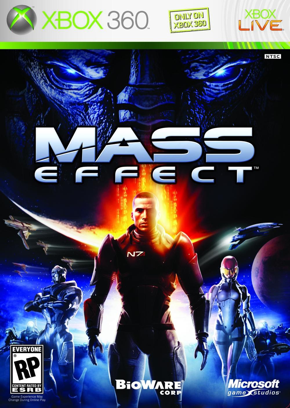 Mass_Effect_SilverLogo_Final.jpg
