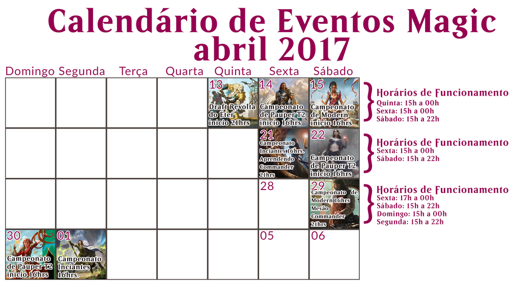 Calendário-abril-Magic.png