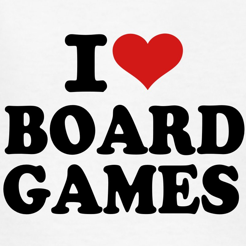 i-love-board-games-kids-shirts-kids-t-shirt.jpg