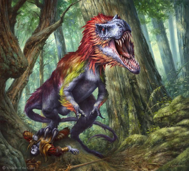 Dinosaur-Token.jpg