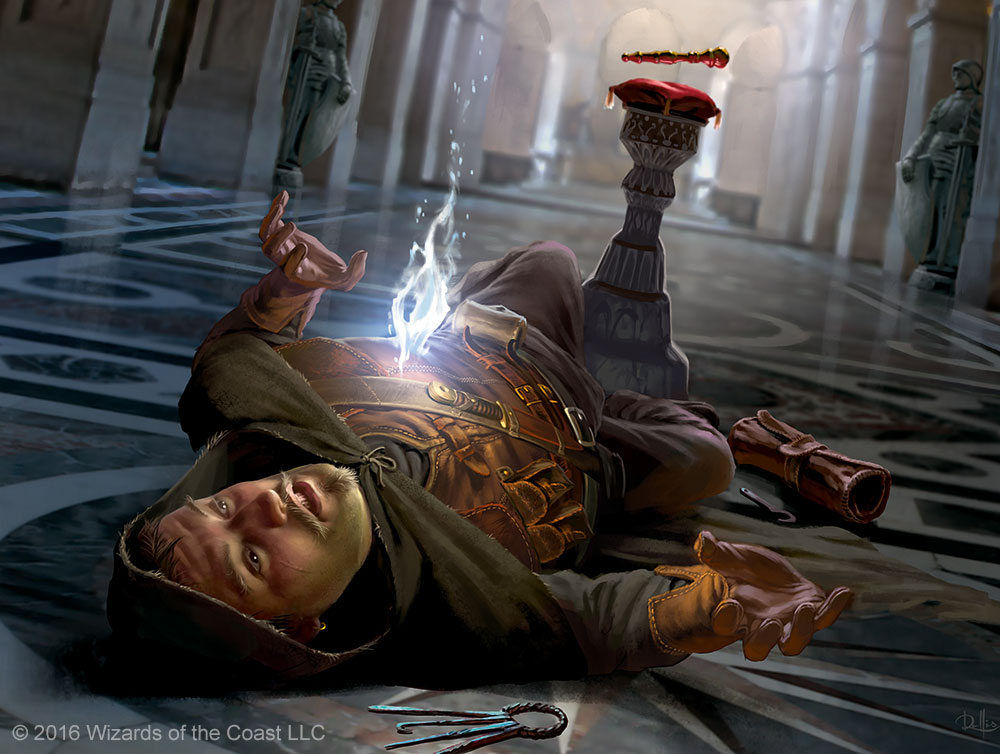 Humble-Eternal-Masters-MtG-Art.jpg