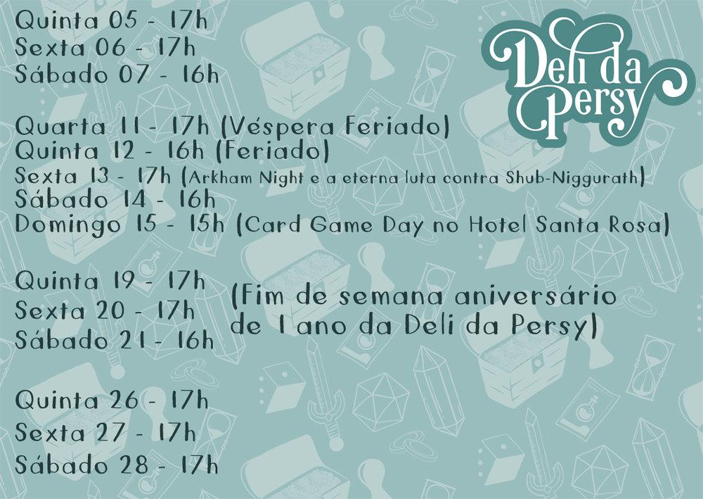 CalendarioOutubro.jpg
