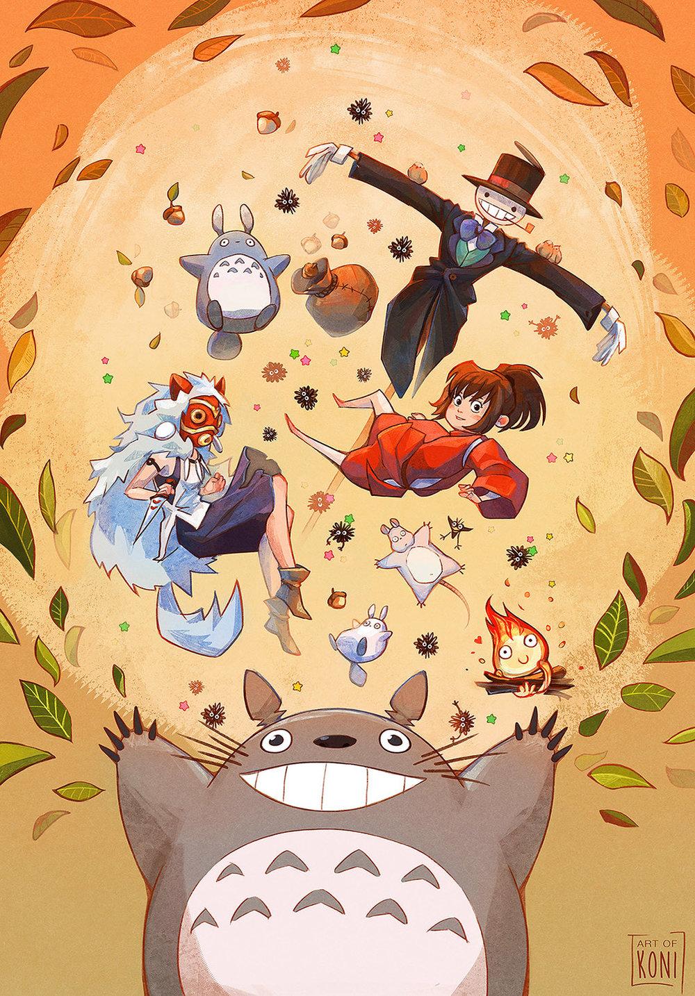 koni-amandine-girard-amandine-girard-koni-animeland-ghibli-lowres.jpg