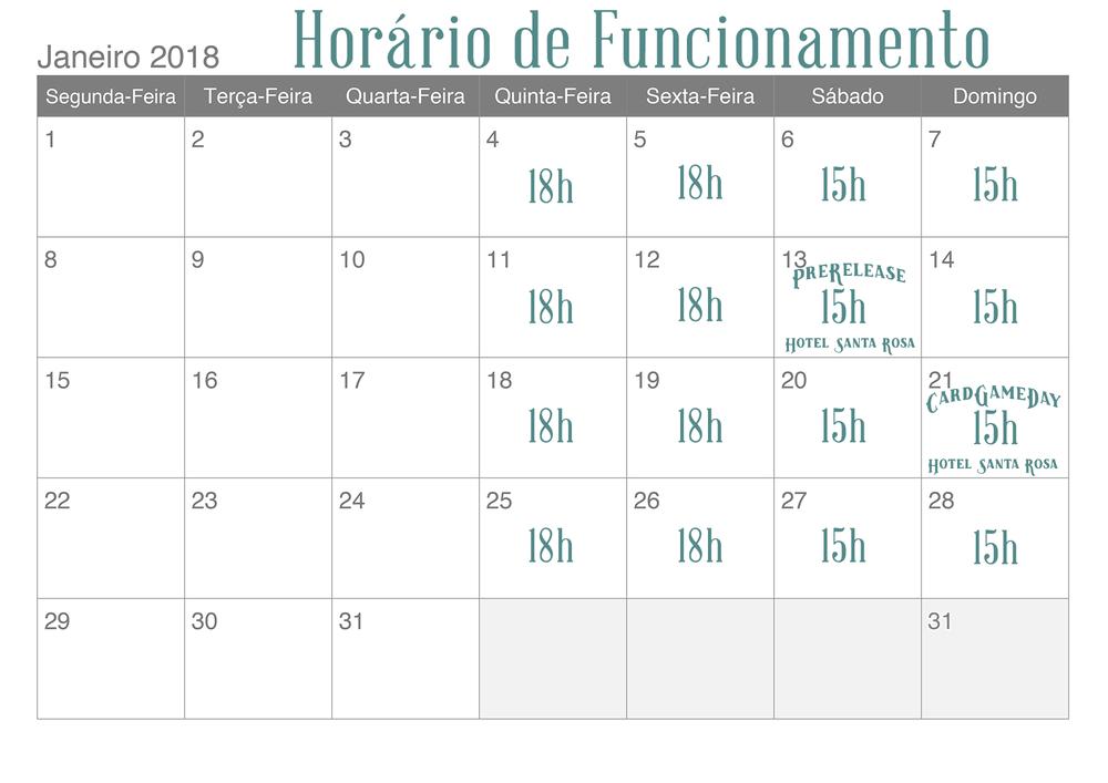 HorarioFuncionamentoJaneiro.png