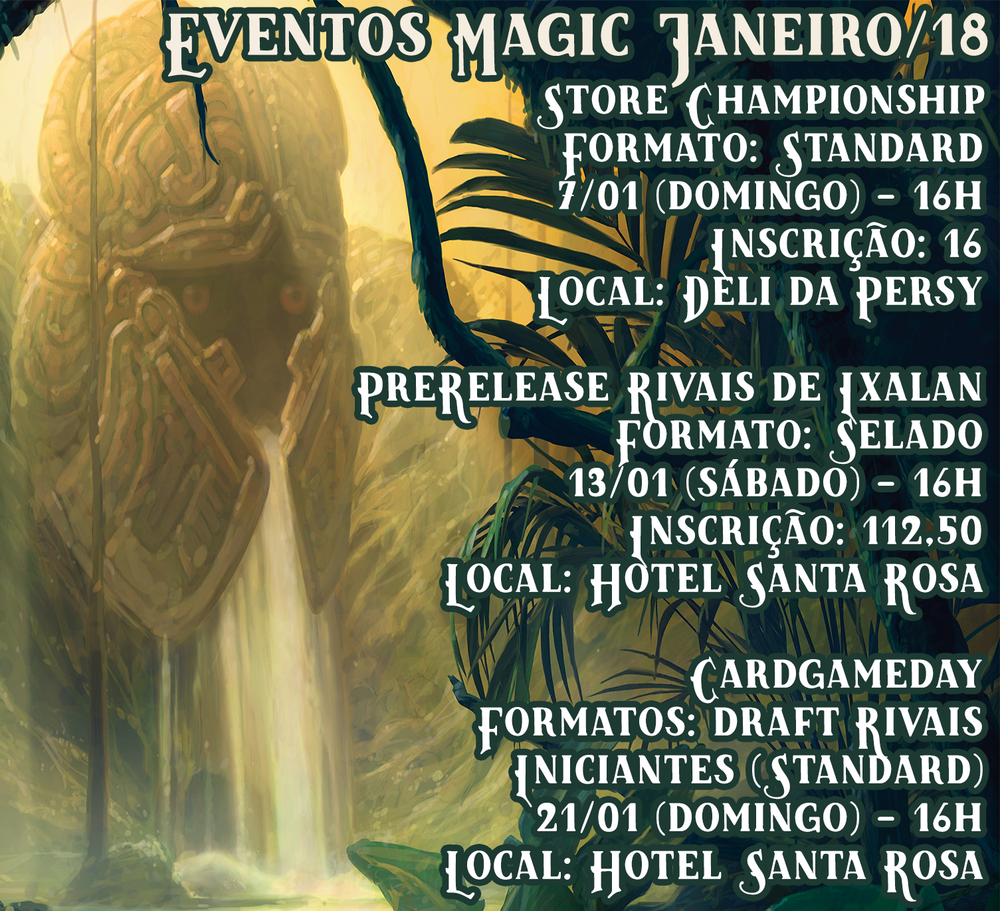 CalendarioMagicJaneiro.png