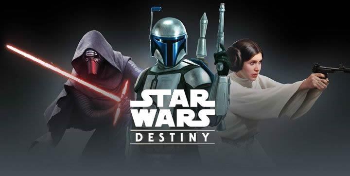 star-wars-destiny.jpg