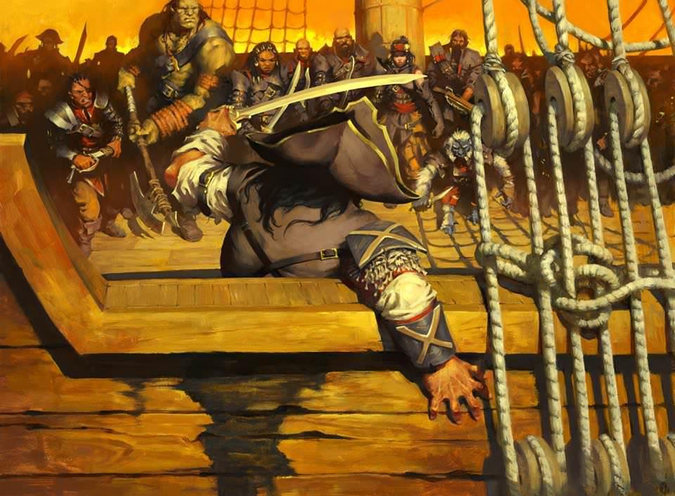 Mass-Mutiny-MtG-Art.jpg