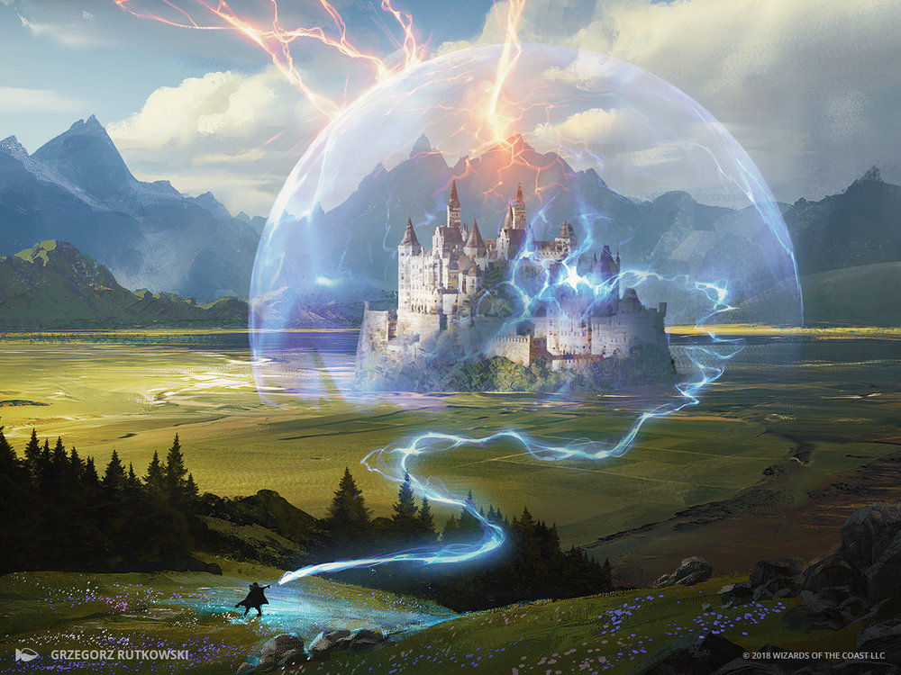 Wizards-Retort-Dominaria-MtG-Art.jpg