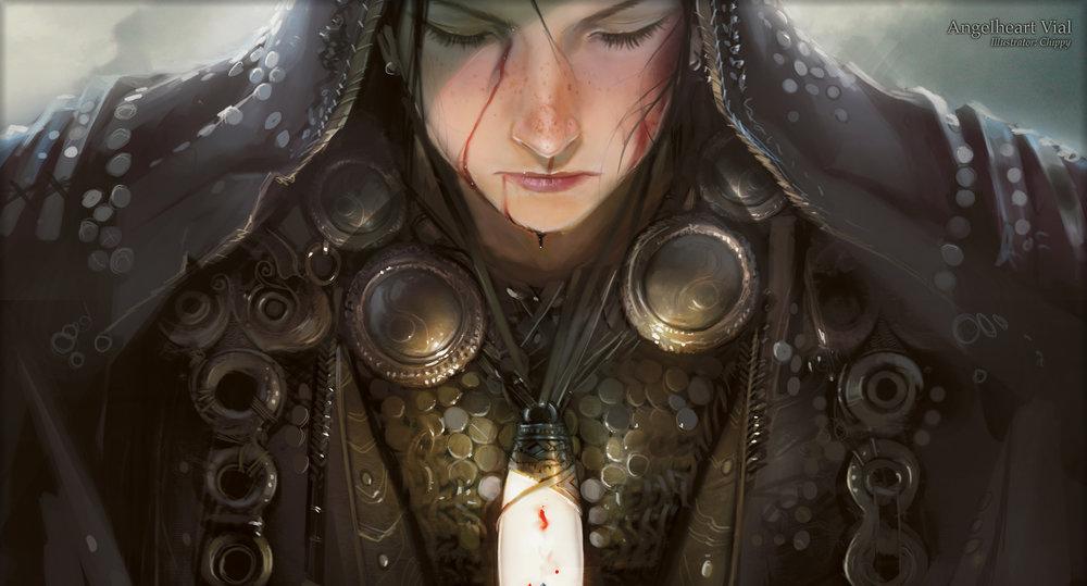 https___magic.wizards.com_sites_mtg_files_images_wallpaper_WP_ROE1_9384mmxric_2560x1600.jpg