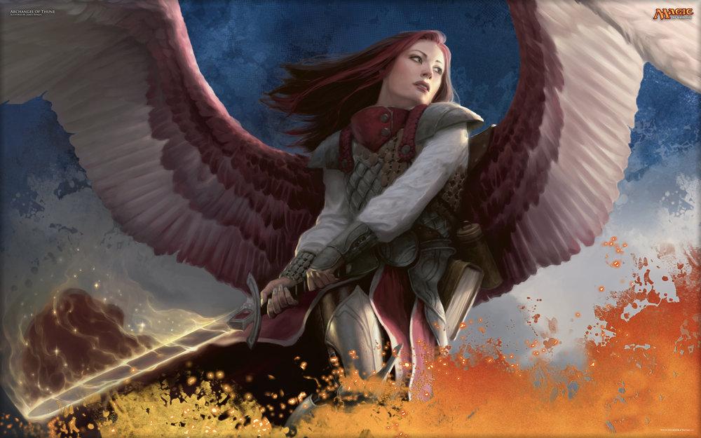 https___magic.wizards.com_sites_mtg_files_images_wallpaper_ArchangelofThune_M14_2560x1600_Wallpaper.jpg