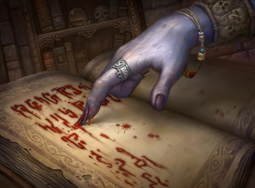 Sign+in+Blood.jpg
