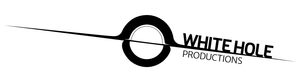 White Hole Productions