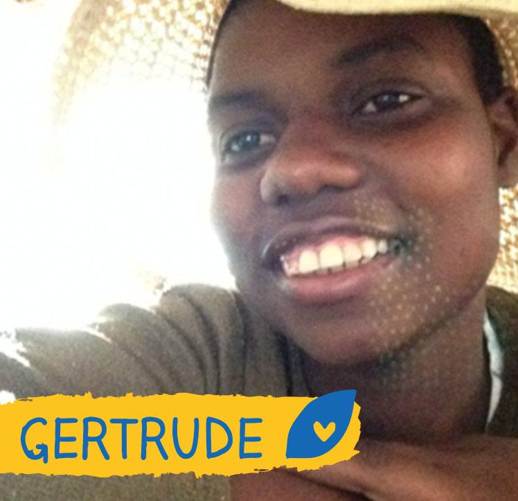 gertrude.png