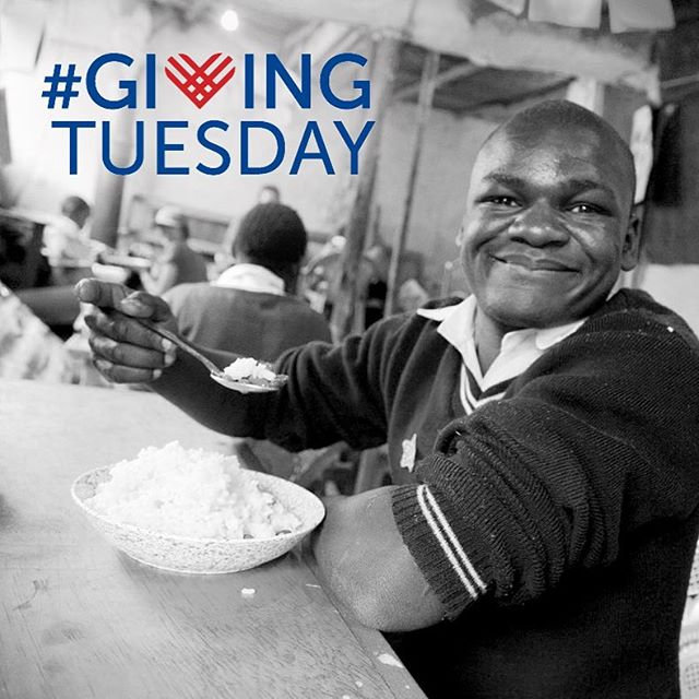 NB has had quite the year since last years #givingtuesday ! This year we acquired many amazing volunteers making change not just at NB but throughout Kibera. We have taken on more students and an incredible new Teacher, Susan. We are so grateful Julia, our cook and school assistant, has been able to return from maternity leave. We moved to a new location that is bigger and safer. The new location is integrated into mainstream school system so our students can learn from one another. 2019 already planning out to be an even bigger year! Looking forward to new beginnings and exciting news ahead! If you want to help on this giving Tuesday, the students and staff at New Beginnings - Maisha Iko Sawa would very much appreciate your love and support. Together we are making a difference. From our Kenyan hearts to yours, Thank You!