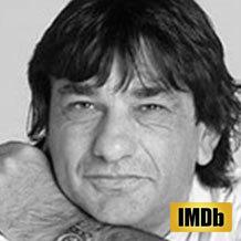 Clickea en la imagen para perfil en imdb