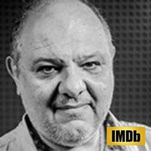 Clickea en imagen para perfil en imdb
