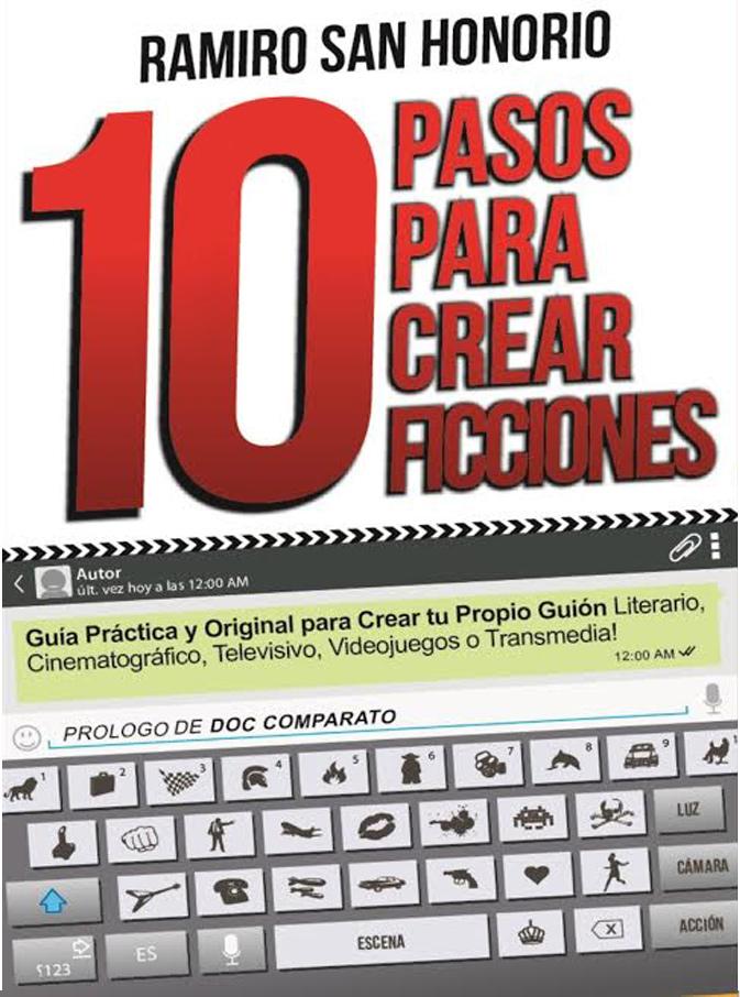 Libro 10 Pasos (tapa).jpg