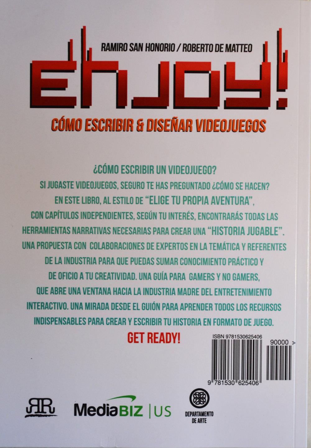 Libro Enjoy (Contratapa).jpg