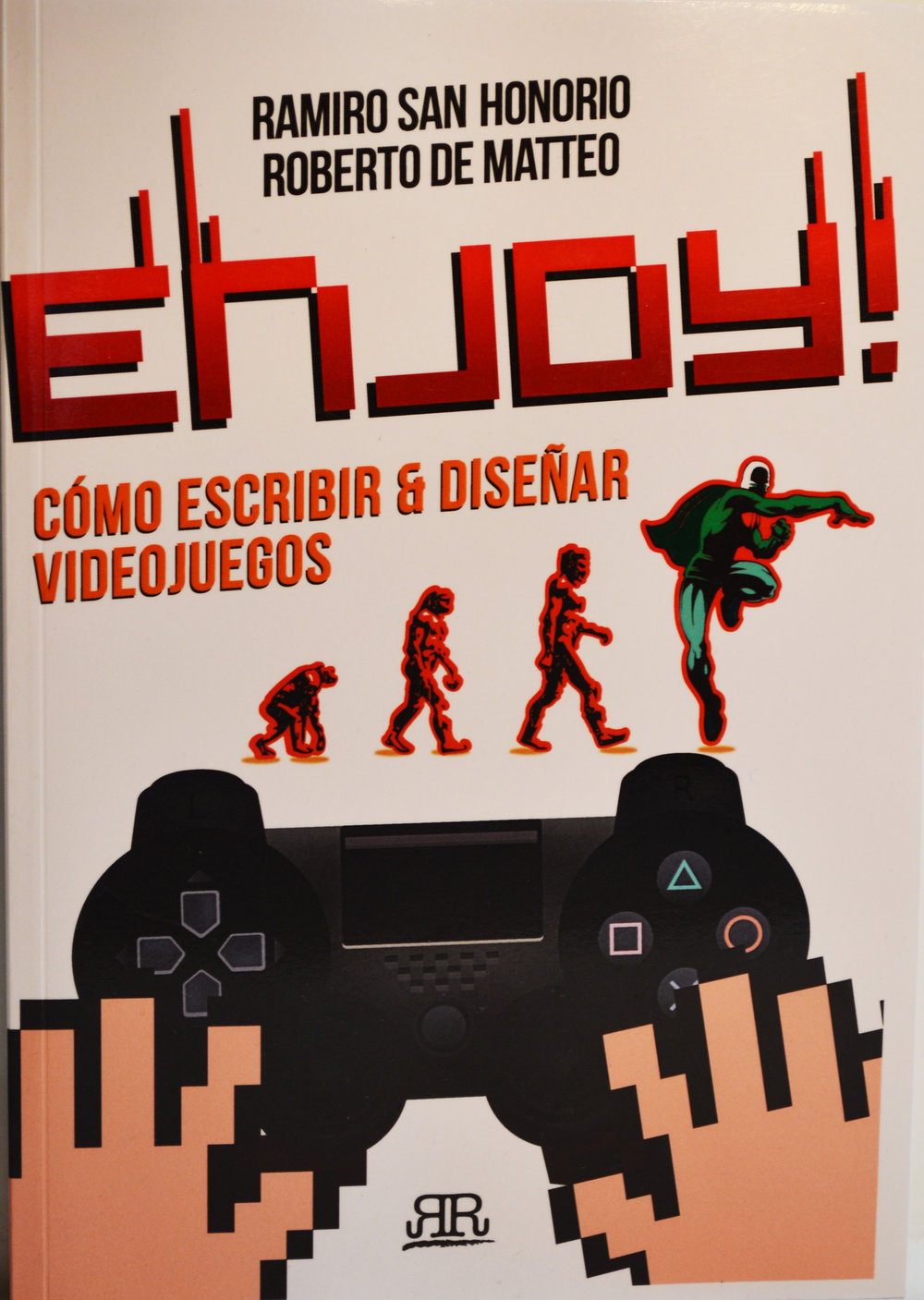 Libro Enjoy (tapa).jpg