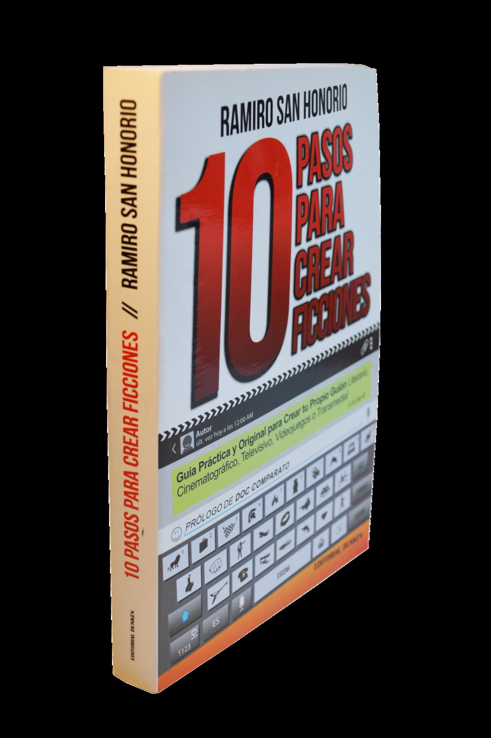 Libro 10 Pasos (diagonal).png