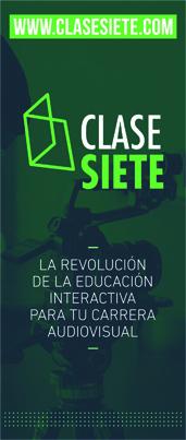 cs-banner-institucional.png
