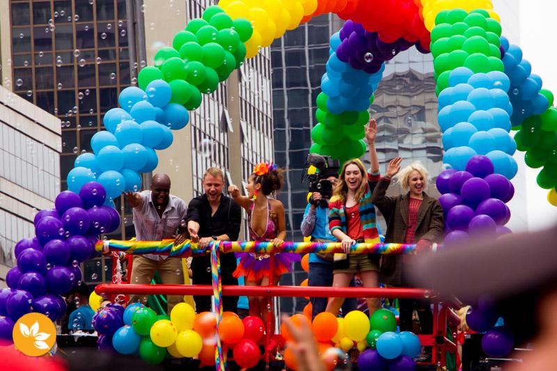 parada-gay-lgbt-2016-151.jpg
