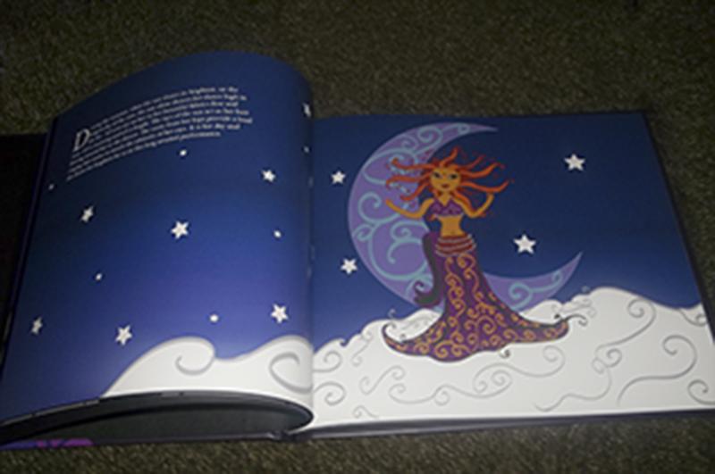 bookpageopen5small.jpg