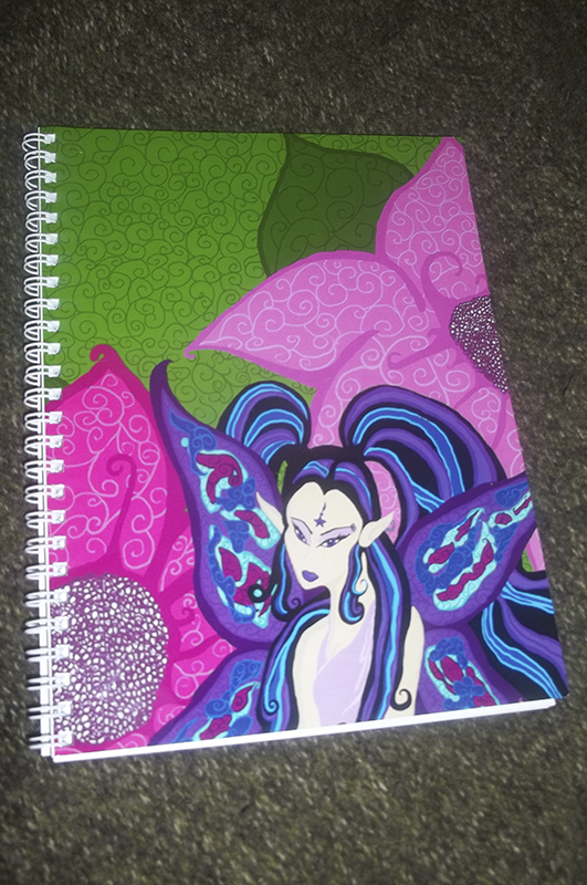 fairy notebooksmall.jpg