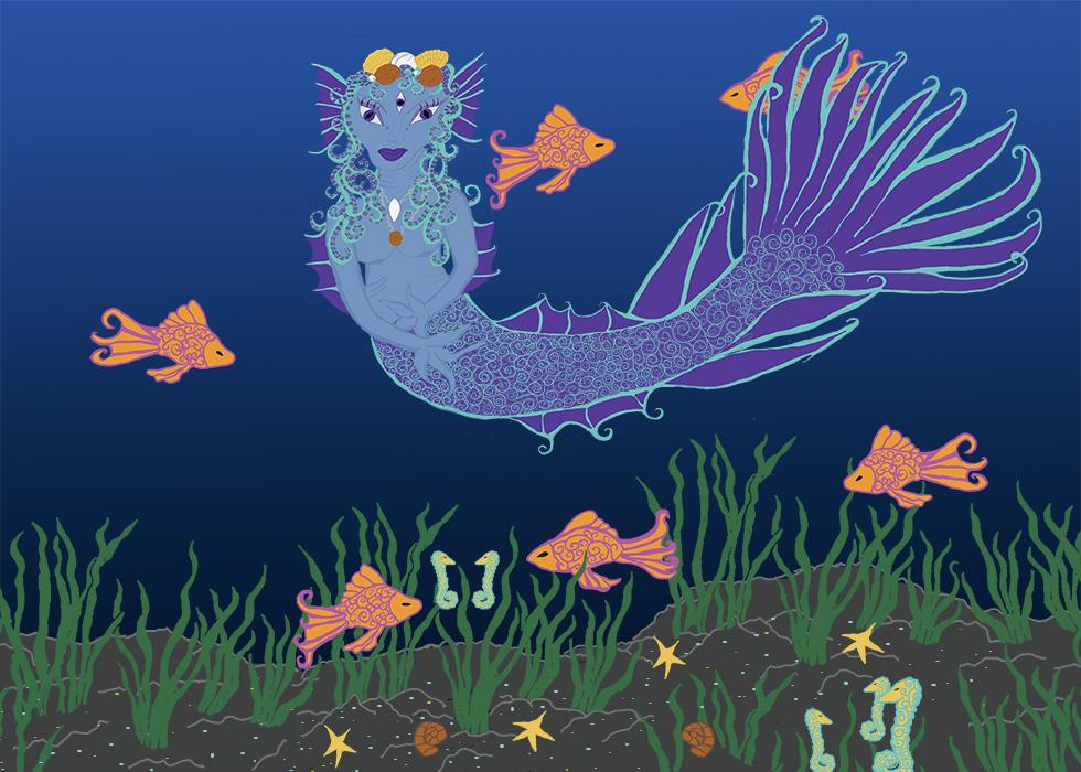 mermaidunderwaterwebready.jpg