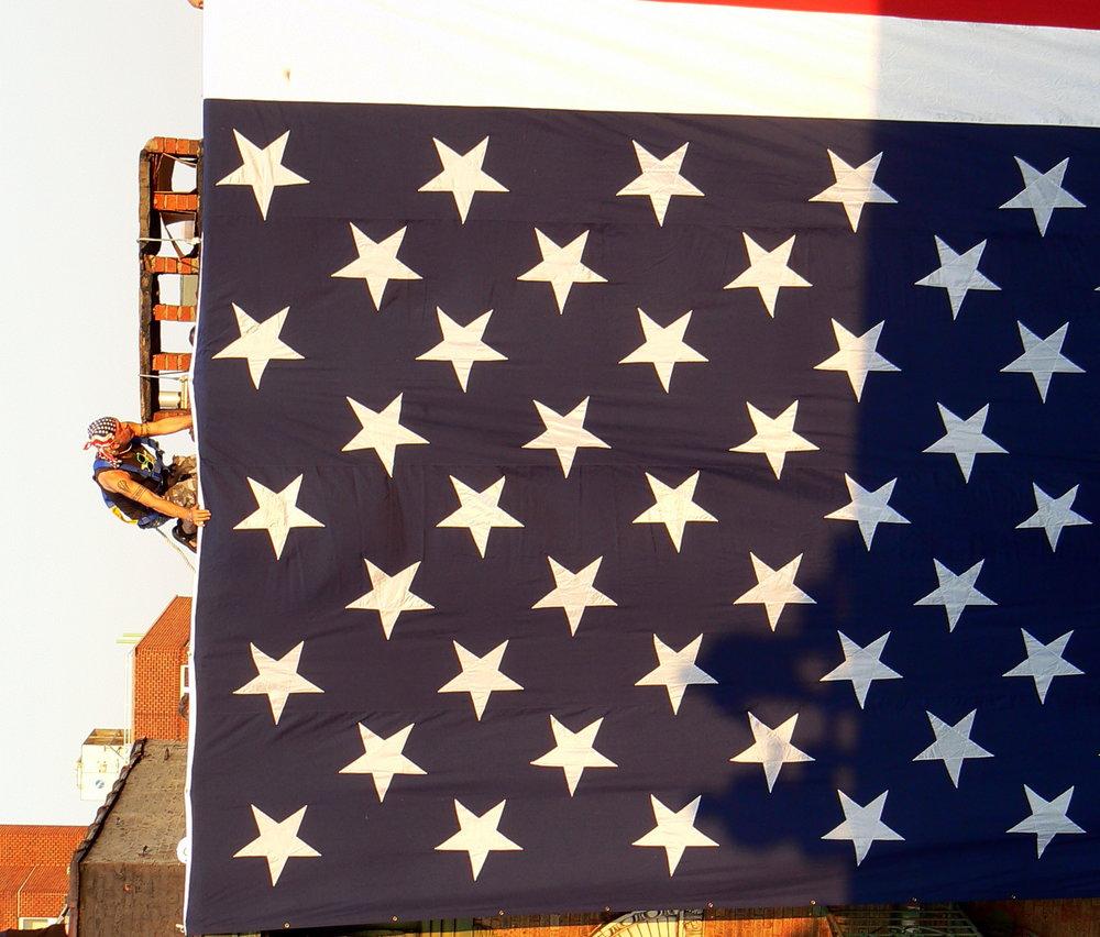 Draping Flag 8.30.2012. 062ab.jpg