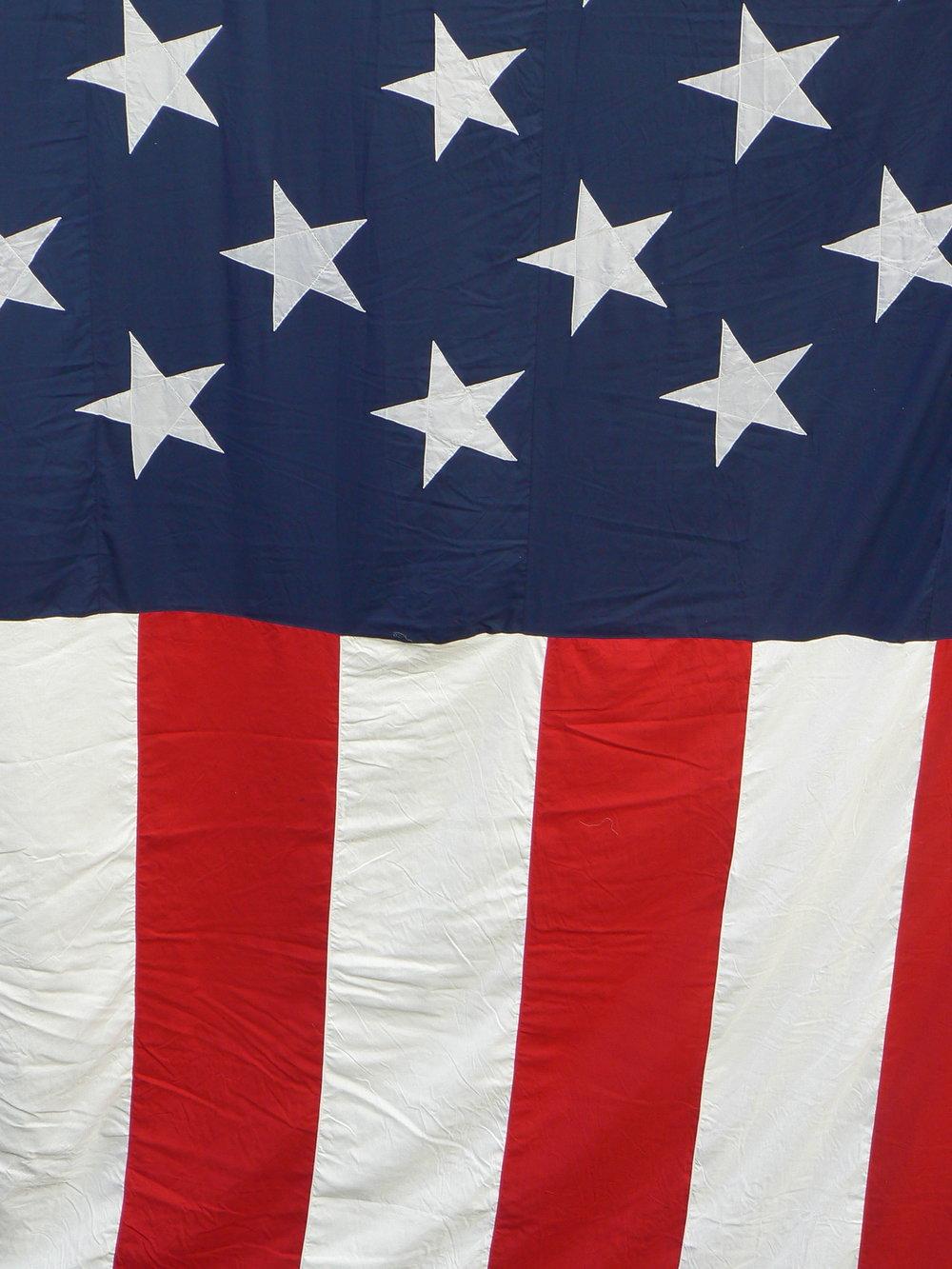 Draping Flag 8.30.2012. 064.jpg